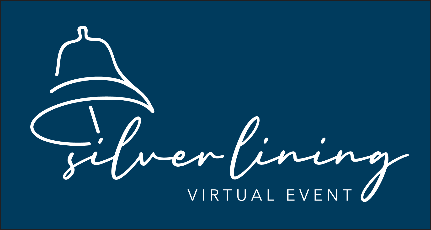 Silver Lining Online Auction